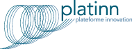 Logo_platinn_cmyk-fi3375305x190